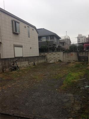東京都国分寺市西元町3丁目  住所一覧から地 …