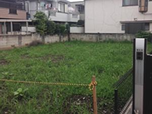 【HOME'S】国分寺市の中古住宅・中古一戸建て物 …